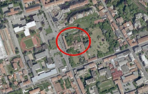 20725_complesso-villa-uboldi-c-o-istituto-buon-pastore